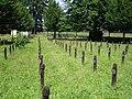 Militärfriedhof Lebring 8.JPG