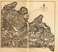 Military maps of the United States. LOC 2009581117-26.jpg
