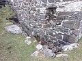 Mill house gear left in Mill Bay on Rathlin Island off Northern Ireland 02.jpg