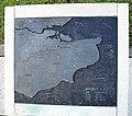 Millennium map, Bredgar - geograph.org.uk - 81855.jpg