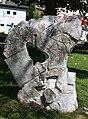 Millstatt - Skulptur14.jpg