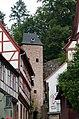 Miltenberg, Schnatterlochturm-001.jpg