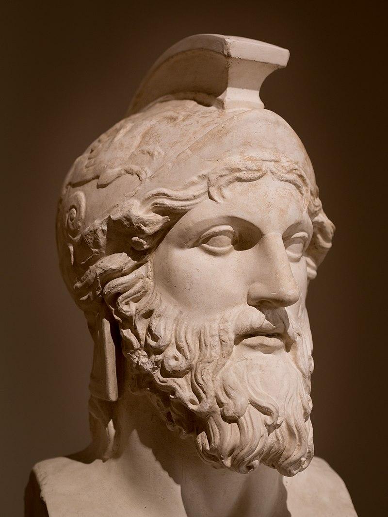 Miltiades (Roman replica).jpg