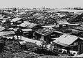 Minato Village in Okinawa.JPG