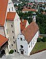 Mindelburg Hauptgebaeude Schlosskapelle Mindelheim-3.jpg