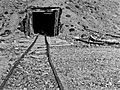Mine shaft (8002206721).jpg