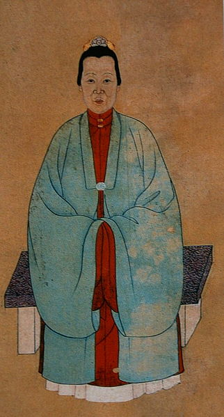 File:Ming noble woman.jpg