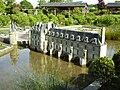 Mini-Châteaux Val de Loire 2008 223.JPG