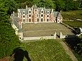 Mini-Châteaux Val de Loire 2008 532.JPG