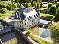 Mini-Châteaux Val de Loire 2008 545.JPG