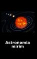 Miniatura - Astronomia mirim.png