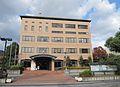 Minoo Police Station.JPG