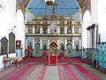 Mionica, Crkva Vaznesenja Hristovog, 14.jpg