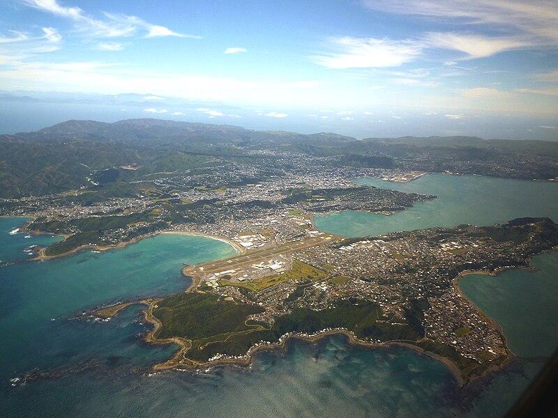 File:Miramar Peninsula aerial.jpg