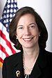 Miriam Sapiro official portrait.jpg