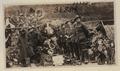 Miss Edith Cavell's grave in Belgium (HS85-10-36388) original.tif