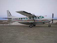 Missinippi Airways Cessna 208 C-FMCB.jpg