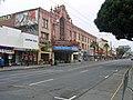 Mission District San Francisco.jpg