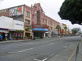 Mission District San Francisco.jpg