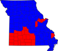 Missouri Gubernatorial Election 1996.png