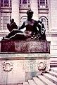 Missouri State Capitol, June 1990 - Allegory.jpg