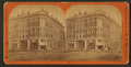 Missouri valley life insurance building, by G. C. Whitaker.png