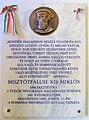 Misztótfalusi Kis Miklós Ne.JPG