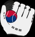 Mitlogo korea.png