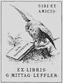 Mittag-Leffler Exlibris.png