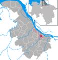 Mittelnkirchen in STD.png