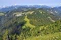Mitterbach am Erlaufsee - Eiserner Herrgott (1468 m).jpg