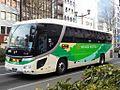 Miyagi-kotsu-2102(2).jpg