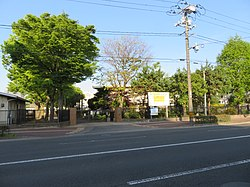Miyagi Prefectural Hearing Support School 1.jpg