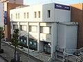 Mizuho Bank Toride Branch.jpg