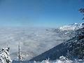 Mjegulla në luginë.JPG