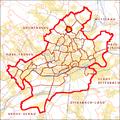 Mk Frankfurt Karte Bonames.png