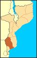 Moçambique Gaza prov.png
