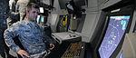 Mobile air traffic control 140723-N-YB753-021.jpg