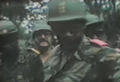 Mobutu and a Moroccan officier during Shaba I.png