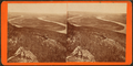 Moccasin Point, Tenn, from Robert N. Dennis collection of stereoscopic views.png