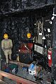 Mock-up Coal Mine - Ranchi Science Centre - Jharkhand 2010-11-28 8343.JPG