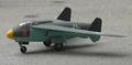 ModellPhoto JunkersEF128.png