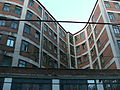 Modernist building in Brno 2.JPG