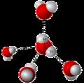 Molecole d'acqua.png