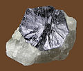 Molybdenite-Quartz-273352.jpg