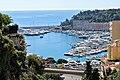 Monaco IMG 0993.jpg