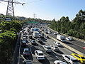 Monash Fwy W from Tooronga peak.jpg