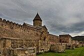 Monasterio de Svetitskhoveli, Miskheta, Georgia, 2016-09-29, DD 52.jpg