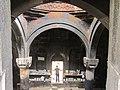 Monastery Neghuts 062.jpg