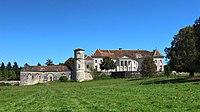 Moncley, le château.jpg